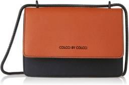 Bolsa Colcci Original
