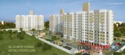 [104] Oportunidade de ter seu 3D Towers- Apartamentos no Jardim Eldorado