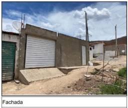 Título do anúncio: CJ RES NOSSA SENHORA DE FATIMA - Oportunidade Única em BEZERROS - PE   Tipo: Casa   Negoci