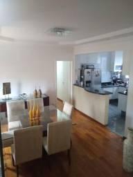 Cobertura à venda com 3 dormitórios em Santa amélia, Belo horizonte cod:11259