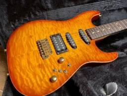 Guitarra Tom Anderson Drop Top