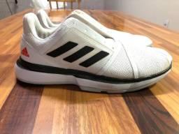 Tênis Adidas Court Jam
