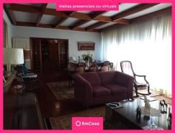 Apartamento à venda com 3 dormitórios em Leblon, Rio de janeiro cod:19242