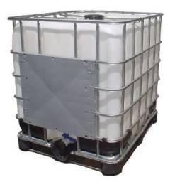 Reservatorio de 1000 litros