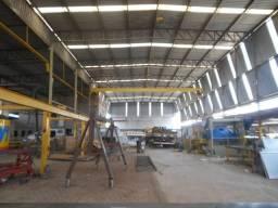Galpão CIS Centro Industrial Feira de Santana(71)991482832 temos + opções para você