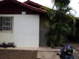 Casa em Valparaíso de Goiás - Etapa A - 3 quartos