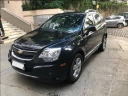 Chevrolet Captiva 2014 - Perfeito Estado - Igual 0km - 2014