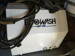 Máquina lavagem a seco EcowWhash G20