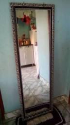 Espelho 50$