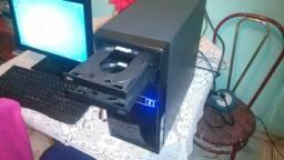 Computador. 500.00