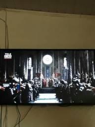 Vendo tv lcd 40 polegadas philipis