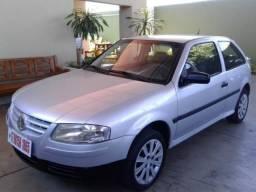 Volkswagen gol 2011 1.0 mi ecomotion 8v flex 2p manual g.iv - 2011