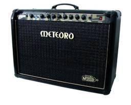 Amplificador Meteoro Nitrous 160G