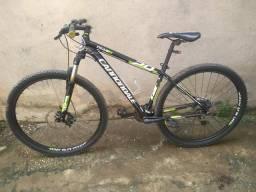 Bicicleta aro 29 CANNONDALE TRAIL 7
