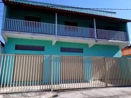 Casa + Loja bairro Canaã Juatuba