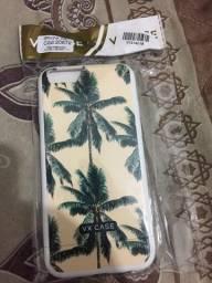 Vx case iPhone 6