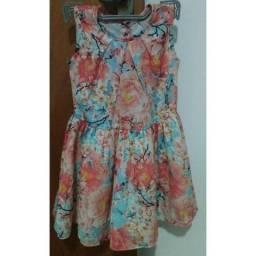 Vestido Lindo da marca Carinhoso