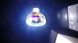 Lâmpadas de projetores