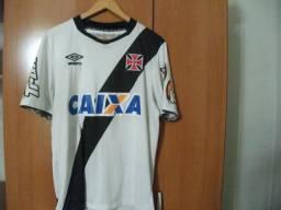 Futebol e acessórios no Rio de Janeiro e região d88a837bff176