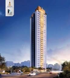 Torre Ouro - Apartamento 2 Quartos, 66 m² na 106 Sul