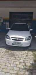 Gm - Chevrolet Celta - 2015