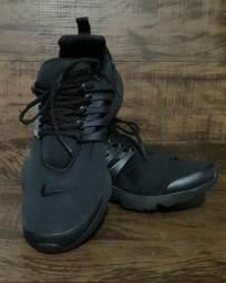 Calçados Masculinos - Boqueirão 3e5c5f48f9b6e