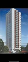 Loca apartamento Lourdes arraujo em Castanhal com 3/4 por 2.000 reais zap 988697836