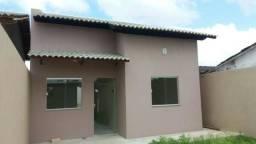 02 Quartos (Santa Isabel)