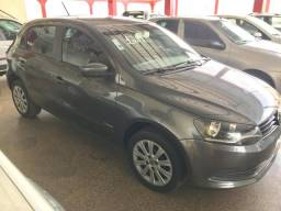 GOL G6 iTREND Completo Ano (2012/2013) - 2013