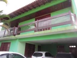 Arlindo vende casa,moderna, 02 pavimentos, 05 quartos, 03 suítes e 04 vagas - armários