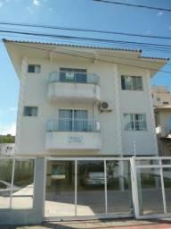 A424 - Excelente Apartamento para Venda com 3 quartos localizado em Areias
