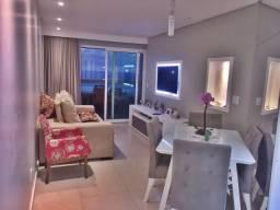 Apartamento à venda com 1 dormitórios em Patamares, Salvador cod:27-IM297175