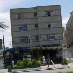 Kitchenette/conjugado à venda em Canto do forte, Praia grande cod:KI080327