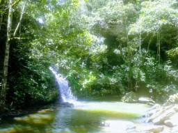 2 hectares sinal+ 499.00 Mês . Luziania Chacaras