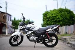Motos Yamaha Fazer No Rio Grande Do Norte Rn Olx