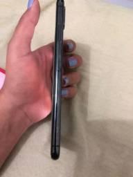 IPhone XS MAX 64gb BLACK