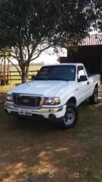 Ranger XL CS DIESEL 2009 - 2009