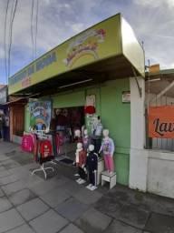 Vendo Ponto de loja em Esteio