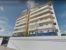AP1279 Fiori Dei Campi, Apartamento com 3 quartos, 2 vagas, piscina, bairro Bom Futuro