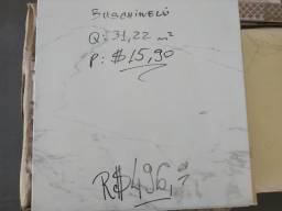 Lote de Piso Buschinelli - 31,22m²