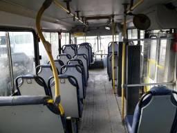 Ônibus 1418 2010