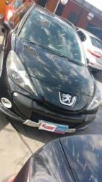 Peugeot Escapade - 2010