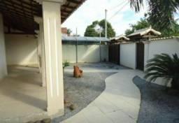 Bon: 2150 Parque Hotel - Saquarema