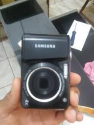 Câmera Samsung 12.2 mp
