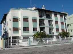 Apartamento para alugar com 2 dormitórios em Ingleses, Florianopolis cod:13328