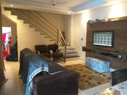 Casa à venda com 3 dormitórios em Campos elíseos, Ribeirão preto cod:57091