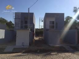 CASA DUPLEX NO RESIDENCIAL RIO DAS OSTRAS