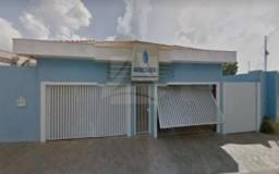 Casa à venda em Jardim real paraíso, Monte alto cod:44867