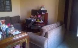 Casa à venda com 1 dormitórios em Jardim são camilo, Serrana cod:44561