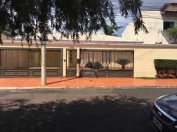 Casa à venda com 4 dormitórios em Alto da boa vista, Ribeirão preto cod:56995